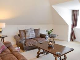 design house inverness reviews viewmount house caledonian ref uk5493 in inverness highlands