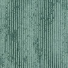 Green Velvet Upholstery Fabric Light Green Velvet Upholstery Fabrics Discounted Fabrics