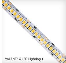 outdoor led strip lights waterproof modern led tape light inside amazon com wentop strip lights