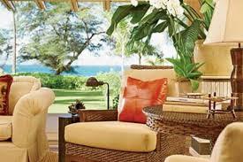 tropical home decor accessories hawaiian decorations ideas dream house experience tropical home