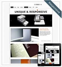 20 extraordinary free portfolio wordpress themes by dessign net