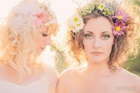 Professional Makeup Artist Websites Www Jesswaldrop Com Tampa Makeup Artist Mac Certified