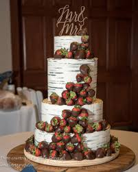 photo cakes yes it s a cake custom cakes wedding cakes and more