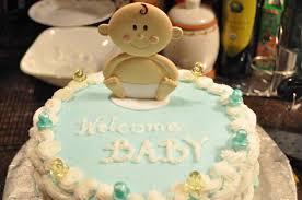 blog baby baby shower ultrasound belly cakes showers cakesbykatus