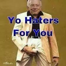 Cowboy Haters Meme - post game reactions dallas cowboys 13 4 24 detroit lions 11 6