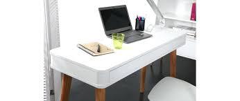 bureau design scandinave bureau design scandinave bureau design totem petit bureau design