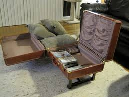 Suitcase Coffee Table Decoration In Suitcase Coffee Table Eco1start Suitcase Coffee