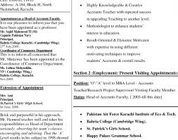 resume chic design how to write your resume 8 how to make your