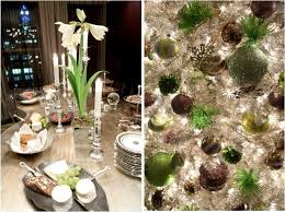 colin cowie christmas a christmas party in colin cowie s new york home merci new york