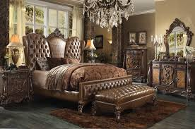 Black King Bedroom Furniture Sets California King Bedroom Furniture Sets Sale Great Cal Modern Set