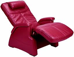 Zero Gravity Recliner Leather Pc 085 Chair Zero Gravity Recliner Color