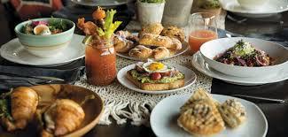 www edible home edible orlando