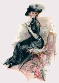 tea time in the victorian era angelpig net