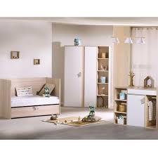 aubert chambre déco chambre bebe aubert 50 angers chambre bebe canape