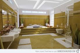 large bathroom design ideas 20 contemporary bathroom design ideas home design lover