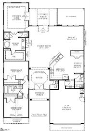 rossmoor floor plans mls 1348172 121 prestwick drive anderson sc home for sale
