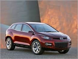 mazda cx7 cool picture mazda cx7 best overviews pinterest mazda and cars