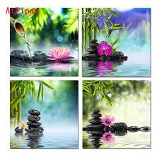 online get cheap zen spa decor aliexpress com alibaba group