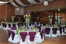 cheap banquet halls in los angeles occasions banquet center venue los angeles ca