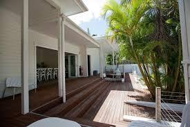 pattern maker byron bay byron cove beach house byron bay aus expedia com au