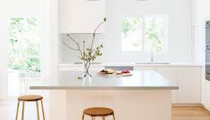 buy kitchen islands online charismatic pendant track lighting tags discount lighting