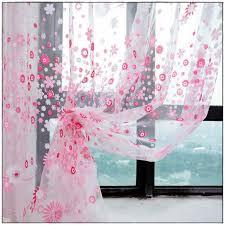 voilage chambre fille voilage chambre fille idées de décoration à la maison
