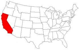 california map in usa california maps map of california map usa states california 28