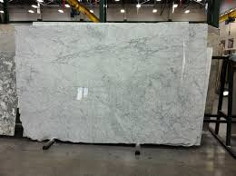 Marble Kitchen Countertops by Accessories For Kitchen Design And Decoration Using Rectangular