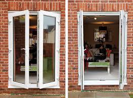 Upvc Patio Door Security Exles Of Upvc Doors Living Room Ideas Pinterest