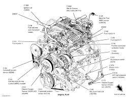 2004 Ford Escape Fuse Box Diagram 2006 Ford Freestar Fuse Box Diagram Wiring Diagrams Wiring Diagrams