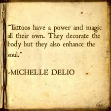 tattoos inked quotes