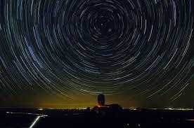 polaris star interstellar message in a bottle environmental memos to be sent