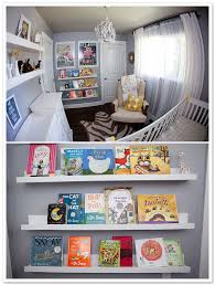 bookcase for baby room 135 best baby bedding such images on pinterest child room