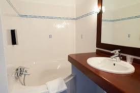 chambre avec ile de chambre standard ile de molene picture of hotel de la plage