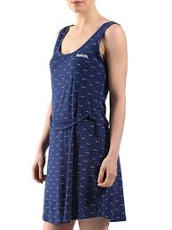 Bench Clothing Online 46 Best Bench Clothing Images On Pinterest Bench Clothing