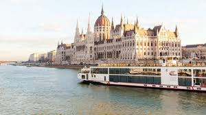 what to eat drink and see on a danube river cruise bon appé