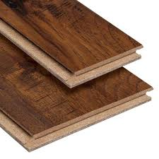 awesome locking hardwood flooring attractive locking laminate