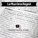 www.franktalks.com/uploads/1/7/0/9/17091204/le-plu...