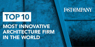 Top 100 Architecture Firms Toronto Architecture And Engineering
