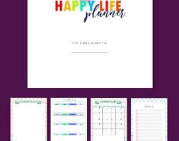best free printable weekly planner planner amazing weekly organizer planner free printable calendar