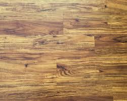 Laminate Flooring That Is Waterproof Oceanside Collection Waterproof Vinyl Flooring Wpc Engineered
