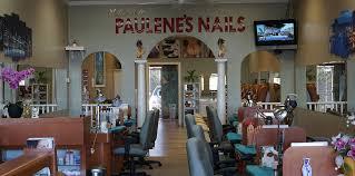nail salon tucson nail salon 85741 paulene u0027s nails