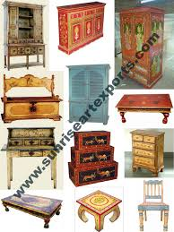 Wood Furniture Rate In India Sunrise International Wood Wooden Furniture Suppliers