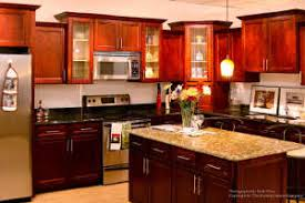 how much are cabinets per linear foot 2021 cost of custom cabinets price to build kitchen