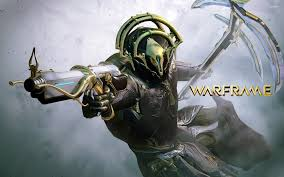 trinity wallpapers trinity warframe wallpaper game wallpapers 30792