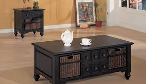 100 french country round coffee table kitchen french