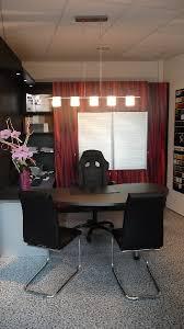 au bureau thionville au bureau thionville unique midam mobilier de bureau