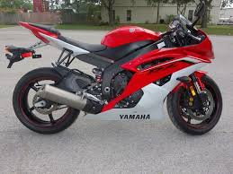 zambia 2013 yamaha yzf r6 r6 just 200 miles like new condition
