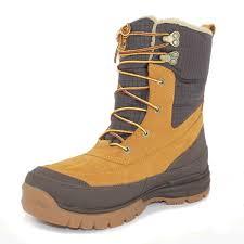 timberland men s winter boots uk mount mercy university