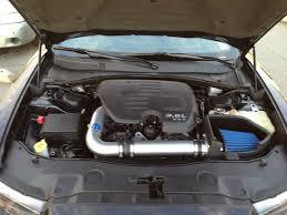 dodge charger car parts mopar performance parts auto parts for dodge charger auto parts at